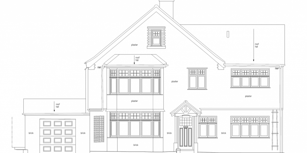 External-Elevation-of-house-property-1024x619